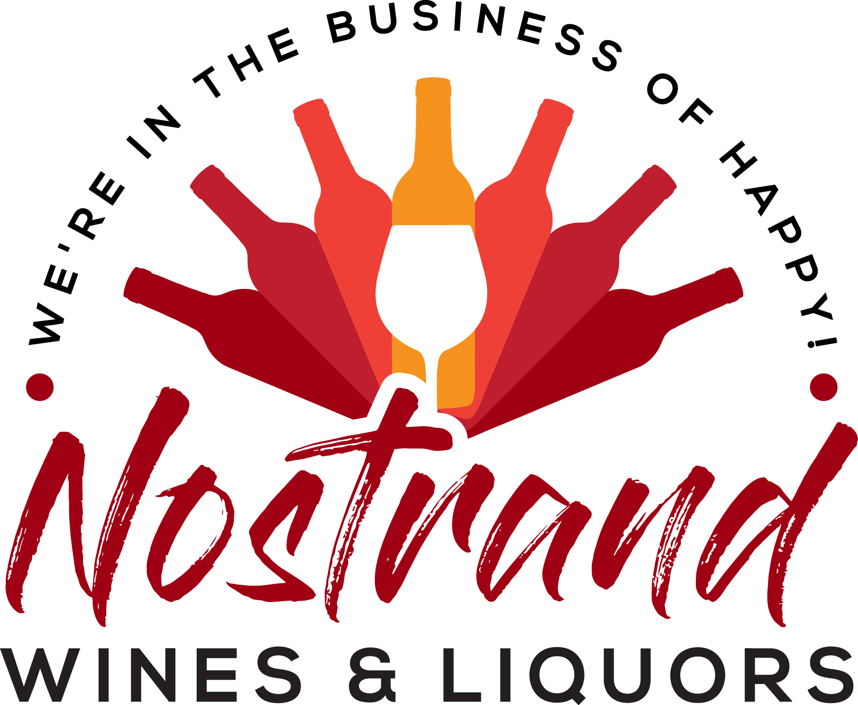 Nostrand Wines & Liquors