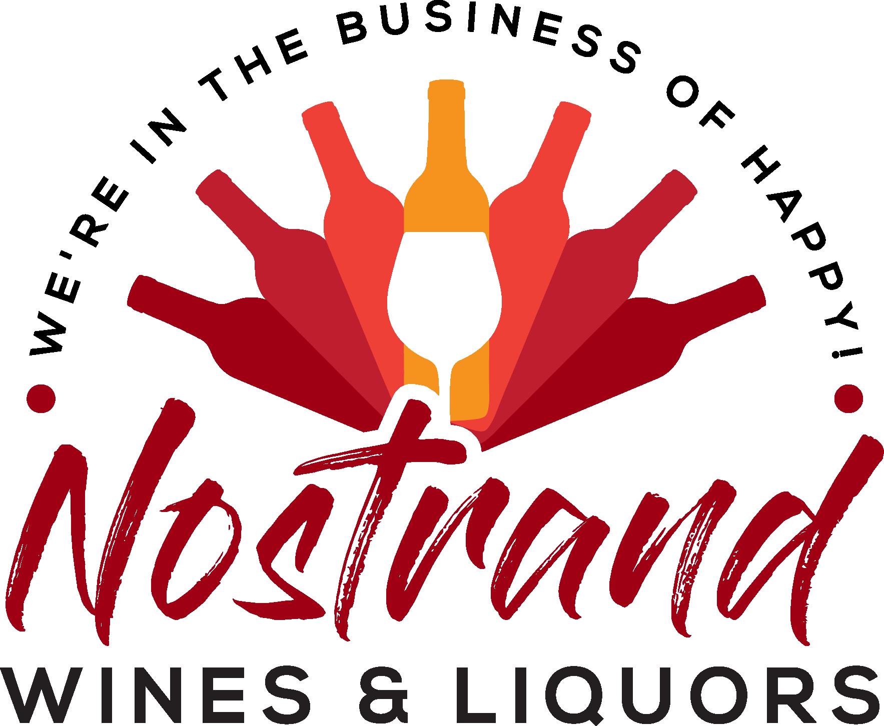 Nostrand Wines & Liquors